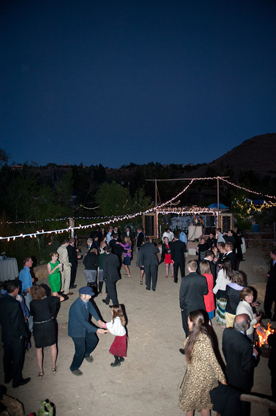 Kelsey & Colin Party!-0016