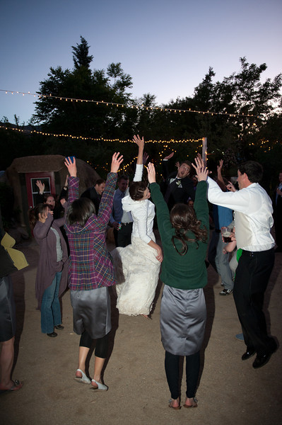 Kelsey & Colin Party!-0010