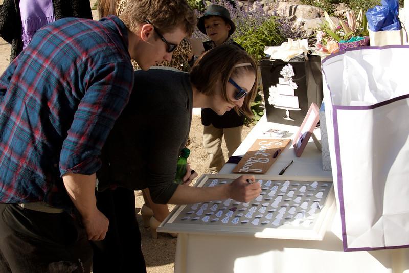 Kelsey & Colin Reception-0001