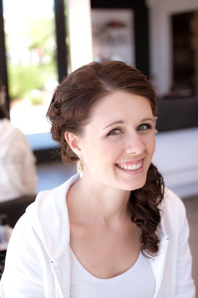Kelsey & Colin Wedding Highlights-0016