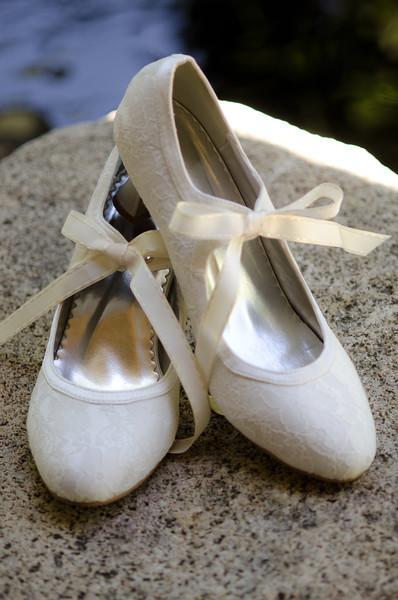 Kelsey & Colin Wedding Highlights-0006