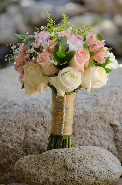 Kelsey & Colin Wedding Highlights-0002