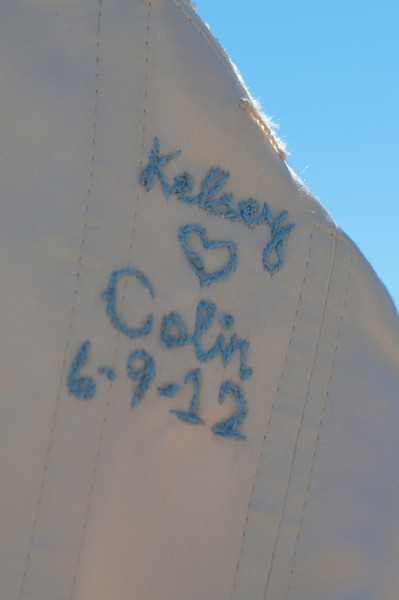 Kelsey & Colin Wedding Highlights-0004