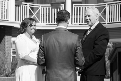 Wedding 0175-BW