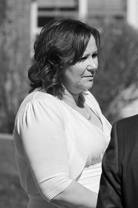 Wedding 0169-BW