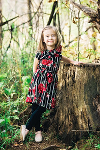 kensington-metropark-family-session-intrigue-photography-0007