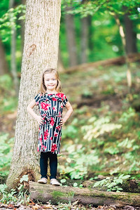 kensington-metropark-family-session-intrigue-photography-0020