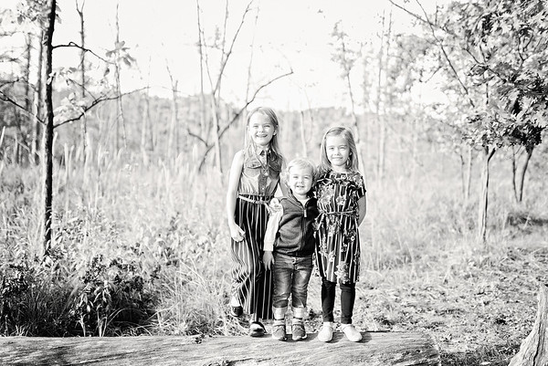 kensington-metropark-family-session-intrigue-photography-0006