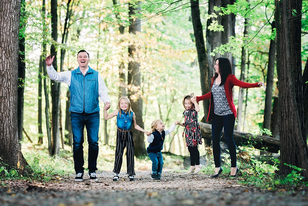 kensington-metropark-family-session-intrigue-photography-0017