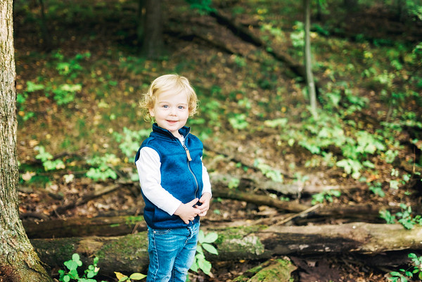 kensington-metropark-family-session-intrigue-photography-0021