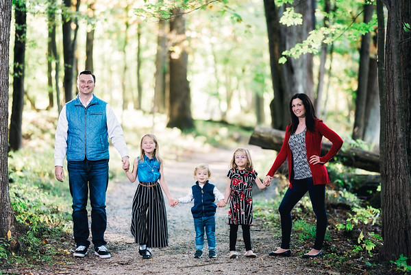 kensington-metropark-family-session-intrigue-photography-0016