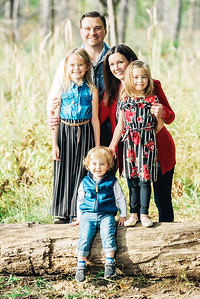 kensington-metropark-family-session-intrigue-photography-0004