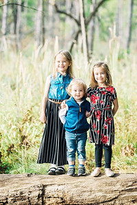 kensington-metropark-family-session-intrigue-photography-0005