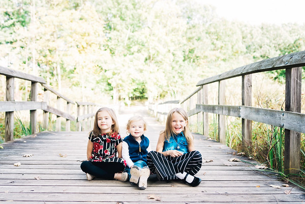 kensington-metropark-family-session-intrigue-photography-0011