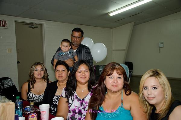 k fiesta (222)