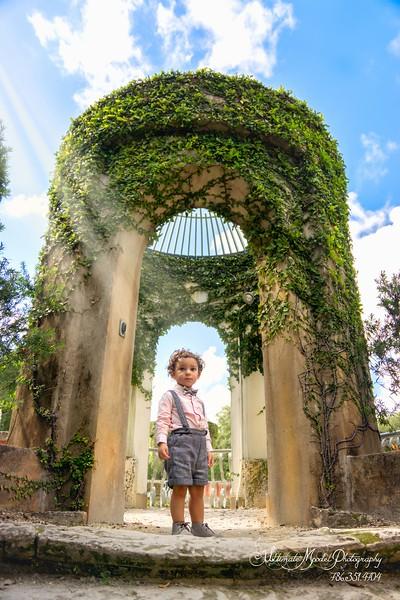 Miami Best Kids Photographer