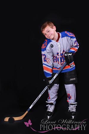 Noah {Hockey}