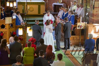 Ceremony - 036