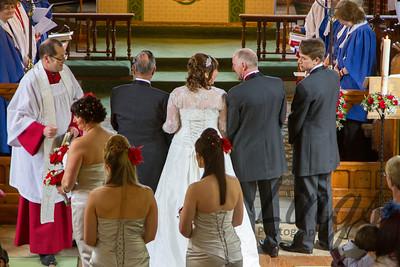 Ceremony - 012