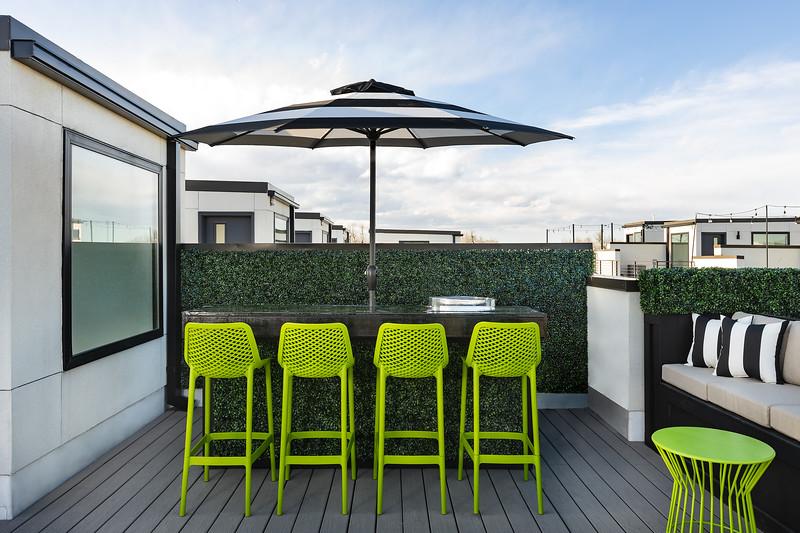 KimLorenzenDesign-Rooftop_Patio-Bar-1687