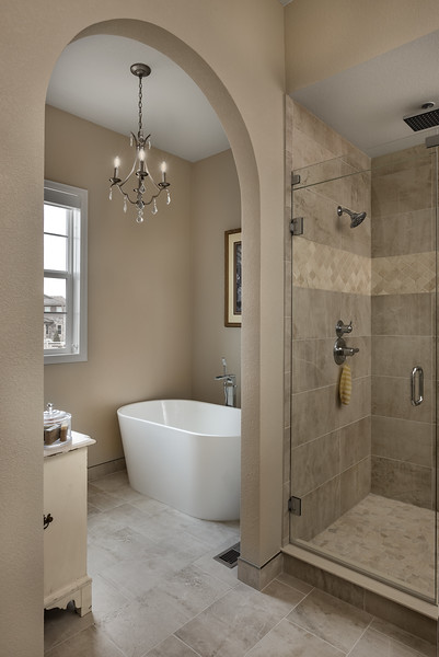 KimLorenzen-LoneTree-LoneTree-BathroomArch