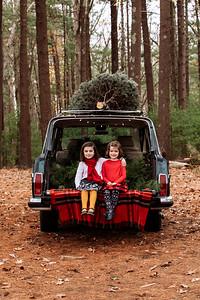 Christmas_3