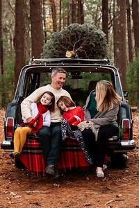 Christmas_25