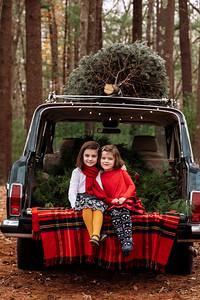 Christmas_8