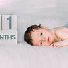 NewbornPhotos-3