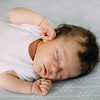 NewbornPhotos-10