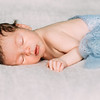 NewbornPhotos-1
