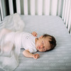 NewbornPhotos-4