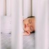 NewbornPhotos-11