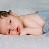 NewbornPhotos-2