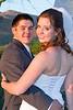 Kimberly and Stephen Crossland