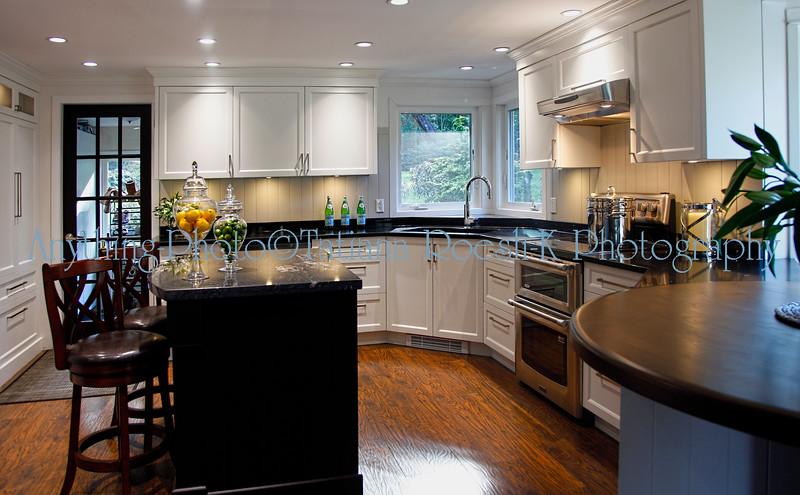 125_Kimberly_5199-OldWS_Kitchen