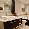 036_Kimberly Washroom 11010Larkspur