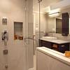 052_Kimberly Washroom 11010Larkspur
