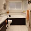 038_Kimberly Washroom 11010Larkspur