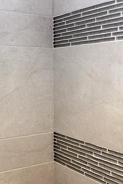 084_Kimberly Washroom 11010Larkspur