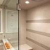047_Kimberly Washroom 11010Larkspur