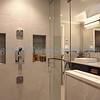051_Kimberly Washroom 11010Larkspur