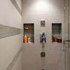 053_Kimberly Washroom 11010Larkspur