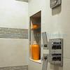055_Kimberly Washroom 11010Larkspur