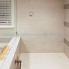 006_Kimberly Washroom 11010Larkspur