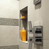 056_Kimberly Washroom 11010Larkspur
