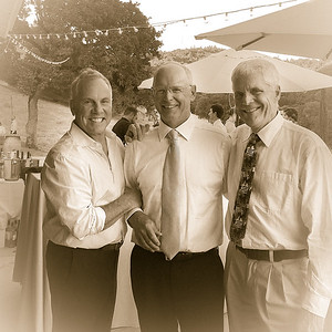 Higs,Walt,Harv