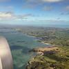 Departing AKL: 787 B/F again!!  6352