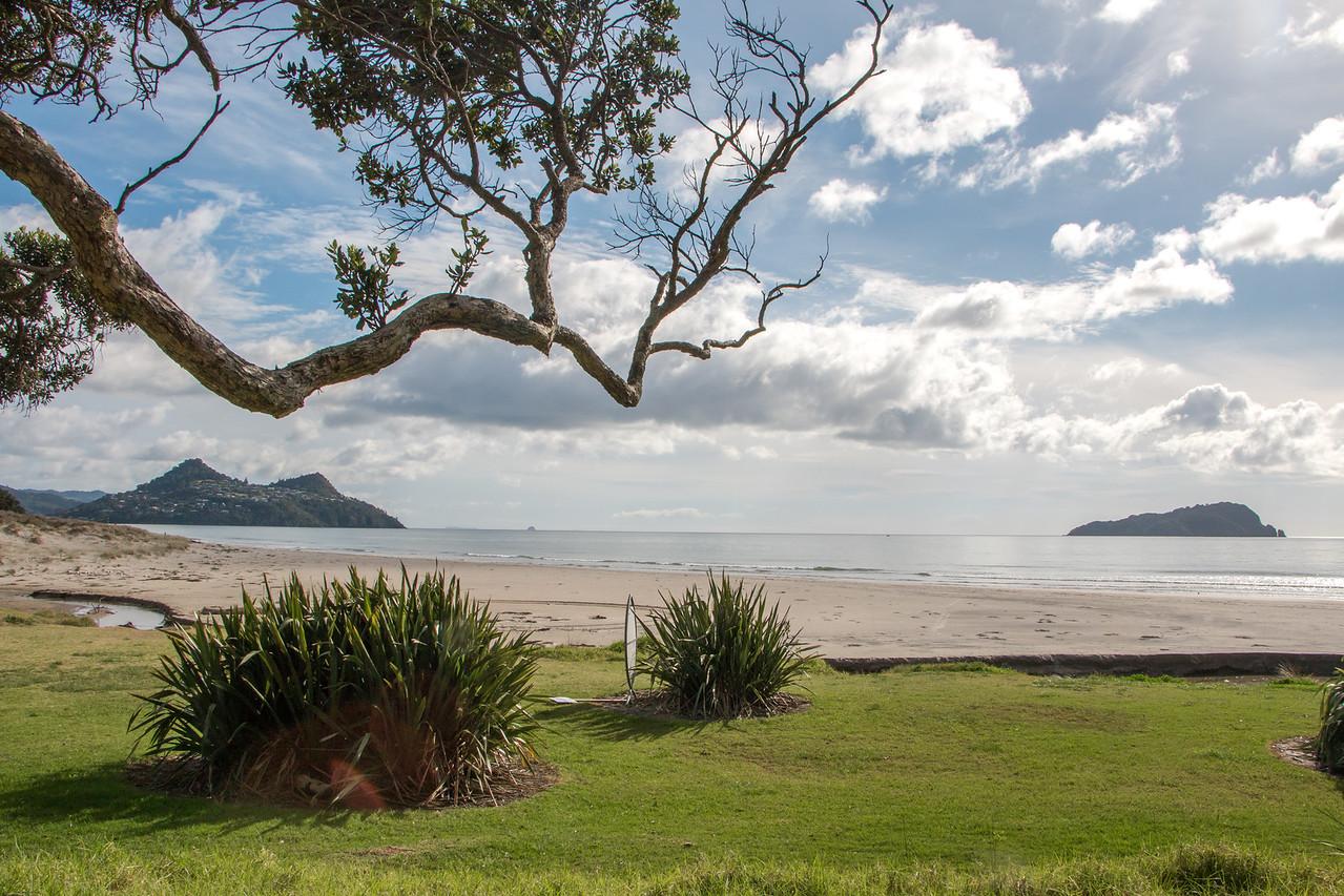 Day 2: Pauanui Beach 5569