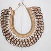 Moko Artspace necklace 5755
